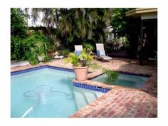 brick pool coping   outdoor living   pinterest   pool coping
