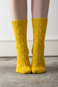 Ravelry: Dawlish pattern by Rachel Coopey
