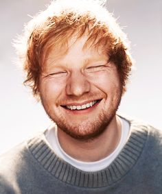Ed Sheeran& Heartache and Wildest Nights: Behind His Raw LP & Edward Christopher Sheeran, Ed Sheeran Love, I Love Him, My Love, Ginger Men, Star Wars, Raining Men, Lily Collins, Rolling Stones