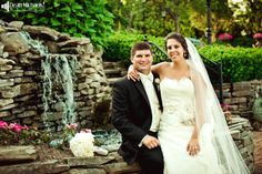 Kim & Peter's June 2013 #wedding at Holy Family Church and The Park Savoy!!! (photo by deanmichaelstudio.com) #njwedding #njweddings #summer #bride #groom #love #happiness #photography #deanmichaelstudio