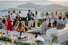 Aegean Blue Wedding & more…The fairytale like scenery of Mykonos, Georgia Papadon Classy And Fabulous, Luxury Villa, Mykonos, Blue Wedding, Villas, Sunsets, Fairytale, Georgia, Dolores Park