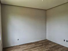 Qual cor eu pinto minha sala? Que cor escolher? Dicas sobre cores com fotos de ambientes reais pintados recentemente. Cromio, Calopsita, Casca de Árvore, Amendoa Confeitada, Cinza Alpino, Potporri - Casa e Reforma