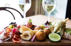 34 Places You Should've Eaten At In The North West | Melbourne | The Urban List