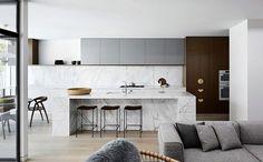 DDM Residence by Mim Design 5