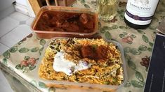 The things I do to appease my belly- I made an epic journey by several buses from to the outskirts of Epsom for an Indian takeaway. It was worth the trek as the food was magnificent! Vindaloo, Biryani, Pomegranate, Asparagus, Pork, Veggies, Ethnic Recipes, Kale Stir Fry, Granada