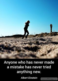 #motivation #success #quotes #mistake web: http://www.beyourselfbehappy.com/post.xhtml?id=152