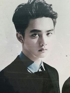 D.O . EXO PLANET #2 - The EXO'luXion