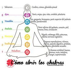 chakras for beginners reiki # Chakra Healing Music, Chakra Meditation, Kundalini Yoga, Ashtanga Yoga, 7 Chakras, Sanskrit Names, Sanskrit Words, Pranayama, Chakra Books