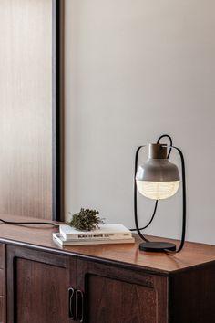 KIMU | Table Lamp