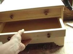 It easier than you think creating wonderful woodworking projects with our easy to follow plans - http://woodworkinghobbies.blogspot.com/