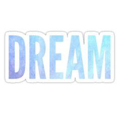 One Direction- Dream  by Deborah  Stormborn