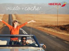 View top-quality stock photos of Carefree Woman With Arms Raised In Convertible On Open Road. Find premium, high-resolution stock photography at Getty Images. Consumer Behaviour, Classic Image, Raising, Convertible, Things To Think About, Stock Photos, Photography, Chris Ryan, Arms