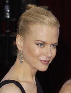 Nicole Kidman,Oscar 2003