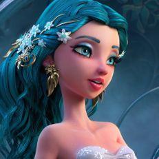 Carlos Ortega Elizalde - 3D Artist Female Character Design, Character Modeling, Comic Character, Funny Illustration, Illustrations, Manga, Beauty In Art, Cg Artist, Inspirational Artwork