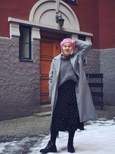 DIY: OHJE HELPPOON VILLAPAITAAN x 2 | Fashion Statement The Originals, Diy, Style, Fashion, Swag, Moda, Bricolage, Stylus