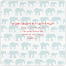 baby shower e invitations on pinterest baby shower invitations baby