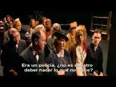 DOGVILLE - PELIC. COMP-; RES. EST. FULL HD. SUBT EN ESPAÑOL. SONIDO DOLBY DIGITAL - YouTube