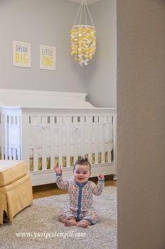 Project Nursery - andrews-nursery-9