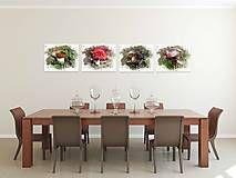 Obrazy - MASLIAK ZRNITÝ - 7156538_ Photo Art, Ale, Photos, Furniture, Home Decor, Homemade Home Decor, Pictures, Ale Beer, Home Furnishings
