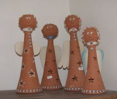 http://keramika-roudna.cz/foto/vyrobky_new/vanoce/large/vanoce_15.jpg