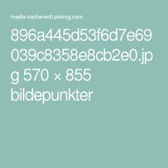 896a445d53f6d7e69039c8358e8cb2e0.jpg 570 × 855 bildepunkter