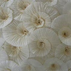 Papier de soie, 20 x 30 cm      Papier artisanal, 30 x 30 cm     Papier de murier, 25 x 25 cm      Papier de soie et annuaires, 40 x...