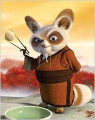 Master Shifu, Cute Bear, Kung Fu Panda, Hd Wallpaper, Wallpapers, Ny Times, Dreamworks, Tigger, Disney Characters
