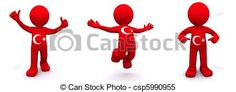 Stock Illustration - 3d character textured with  flag of Turkey - stock illustration, royalty free illustrations, stock clip art icon, stock clipart icons, logo, line art, pictures, graphic, graphics, drawing, drawings, artwork