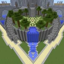 - Minecraft World Minecraft Castle, Mine Minecraft, Minecraft Plans, Amazing Minecraft, Minecraft Tutorial, Minecraft Blueprints, Minecraft Designs, Minecraft Creations, Minecraft Crafts