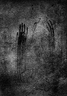 Galerie VU - Christer Strömholm series The Scratch, Paris, 1961