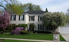 All Deerfield IL Homes Listed For Sale http://www.g3c1.com/#!deerfield-homes-for-sale/c2u3 Call Us Today 847-457-1339