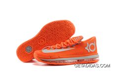 best loved bc9d0 56633 Kevin Durant 6.5 Orange Grey TopDeals, Price   87.28 - Adidas Shoes,Adidas  Nmd,Superstar,Originals