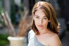 37 Hot Pictures Of Amy Jo Johnson - The First Pink Ranger in Power Rangers Series Power Rangers Cast, Power Rangers Series, Pink Power Rangers, Kimberly Hart, Original Power Rangers, Amy Jo Johnson, Covert Affairs, Celebs, Celebrities