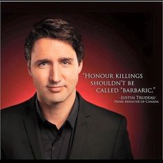 Justin Trudeau, Canadian Prime Minister and Liberal Party leader Crazy Quotes, Funny Quotes, Liberal Party, Branding, Justin Trudeau, Prime Minister, At Least, Canada, Shit Happens