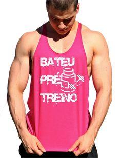f439975788534 Marombada Moda Fitness (marombada) on Pinterest