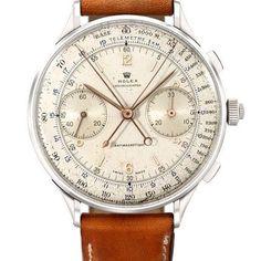 Watches For Men, Men's Watches, Quality Time, Vintage Watches, 1940s, Rolex, Vintage Style, Tictac, Vacheron Constantin