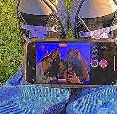 Photos Bff, Best Friend Photos, Best Friend Goals, Friend Pics, Photographie Indie, Photographie Portrait Inspiration, Aesthetic Indie, Summer Aesthetic, Fille Indie