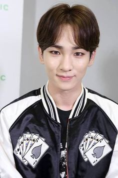 """Sing Your Song"" promotions 2015 Key"