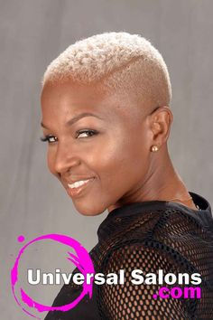 Natural-Haircut-for-Short-Hair-from-Montrose-Whitaker-(3)