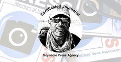 Detenido en Albacete como presunto autor de un delito de tenencia y distribución de pornografía …