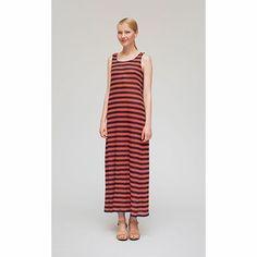 Marimekko Luritus Maxi-dress