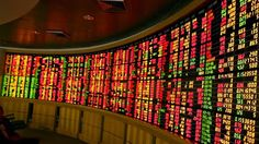 #Empresarial: Alzas en las bolsas de valores del Sudeste Asiátic...