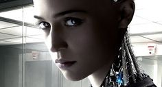 God's Hand: Robotics