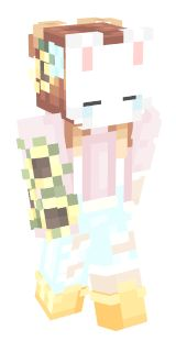 Best Minecraft Skins Images On Pinterest Minecraft Skins - Skins fur minecraft pvp
