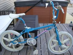 old school gt performer freestyle bike old school bmx | eBay