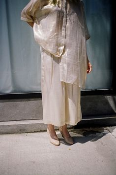 #inspo #fashion #thefrankieshop