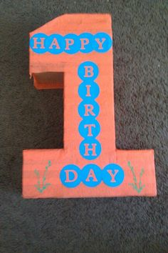 Center piece Centerpieces, Symbols, Letters, Logos, Birthday, Happy, Icons, Letter, A Logo