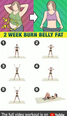Fitness Workouts, Gym Workout Videos, Gym Workout For Beginners, Fun Workouts, Fitness Goals, Health Fitness, Dieta Fitness, At Home Workouts, Morning Ab Workouts
