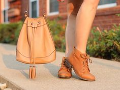 b8d8ee8fd7f7 DSW Shoe Hookup  Back to Class Contest  MyFashionJuice Dsw Shoes