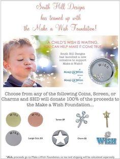 make a wish foundation
